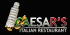 Cesar's Italian Restaurant